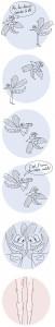 Happy Mosquitos