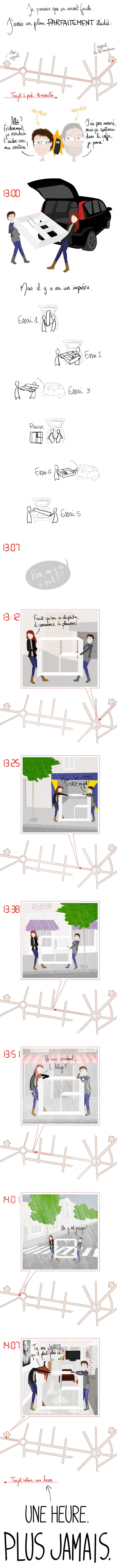 meuble-bar-01