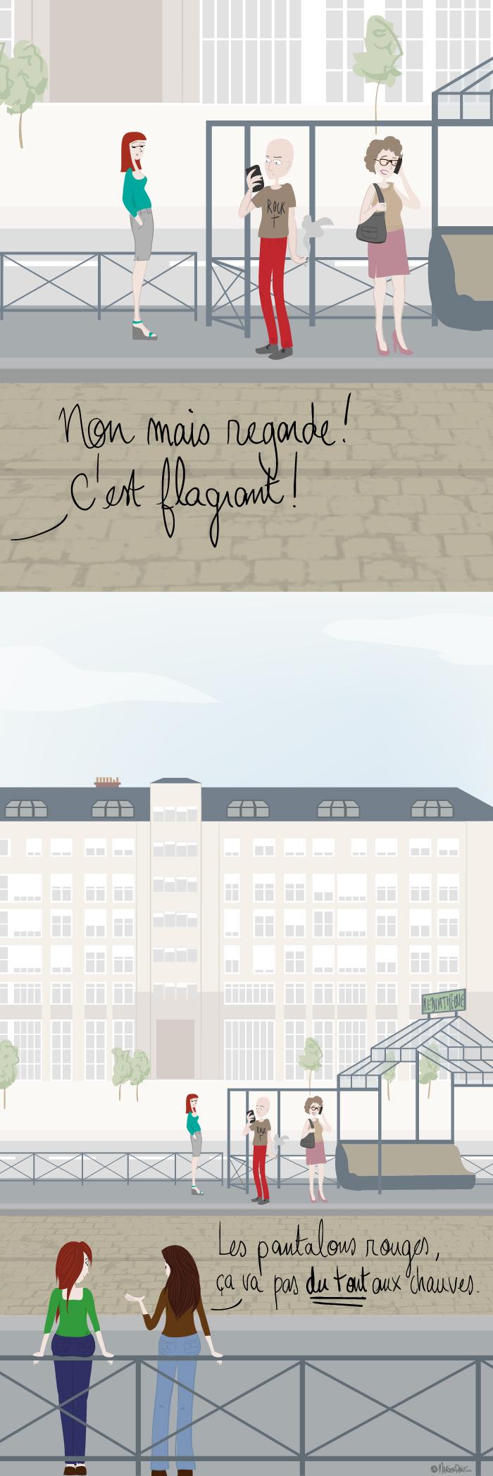 les_pantalons_rouges-01